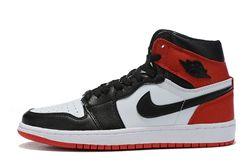 Women Air Jordan 1 Retro Sneaker 600