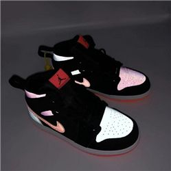 Kids Air Jordan I Sneakers 269