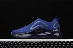 Men Nike Air Max 720 Running Shoes AAAA 370