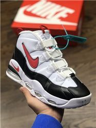 Men Nike Air Max 2 Uptempo Basketball Shoe AAAAA 340