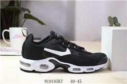 Men Nike Air Max 270 React TN Running Shoes 410
