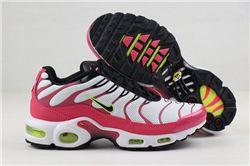 Women Nike Air Max Plus TN Sneakers 257