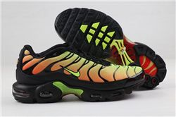 Men Nike Air Max Plus TN Running Shoes 412