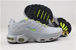 Men Nike Air Max Plus TN Running Shoes 414