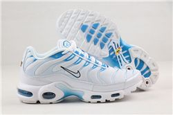 Men Nike Air Max Plus TN Running Shoes 415