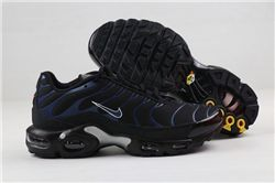 Men Nike Air Max Plus TN Running Shoes 416