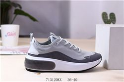 Women Nike Air Max Dia Sneakers 302