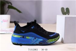 Women Nike Air Max Dia Sneakers 303