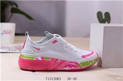 Women Nike Air Max Dia Sneakers 304