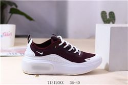 Women Nike Air Max Dia Sneakers 305
