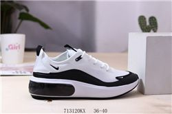 Women Nike Air Max Dia Sneakers 306