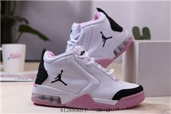 Women Jordan Big Fund Sneakers AAA 227