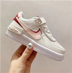 Kids Air Force 1 Sneakers 202