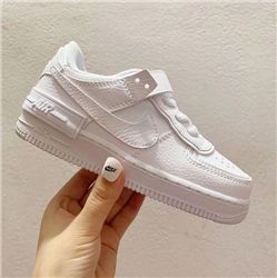 Kids Air Force 1 Sneakers 203