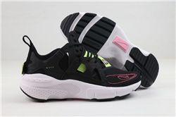 Men Nike Huarache Type Running Shoes 446