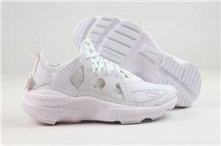 Men Nike Huarache Type Running Shoes 447