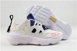 Men Nike Huarache Type Running Shoes 448