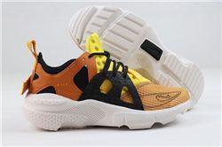 Men Nike Huarache Type Running Shoes 449