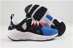 Men Nike Huarache Type Running Shoes 450