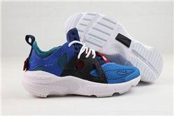 Men Nike Huarache Type Running Shoes 451