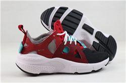 Men Nike Huarache Type Running Shoes 452
