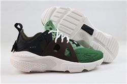 Men Nike Huarache Type Running Shoes 453