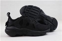 Men Nike Huarache Type Running Shoes 454