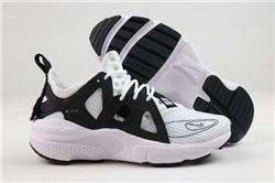 Men Nike Huarache Type Running Shoes 455
