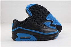 Men Nike Air Max 90 Running Shoe 377