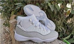 Men Air Jordan XI Retro Basketball Shoes 508
