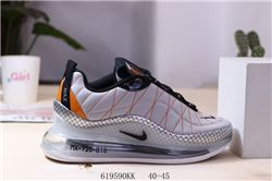 Men Nike Air Max 720 Running Shoes AAA 373