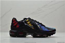 Men Nike Air Max Plus TN Running Shoes AAA 41...