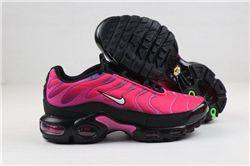 Women Nike Air Max Plus TN Sneakers 260