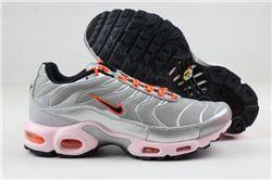Women Nike Air Max Plus TN Sneakers 262