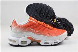 Women Nike Air Max Plus TN Sneakers 263