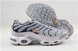 Women Nike Air Max Plus TN Sneakers 264