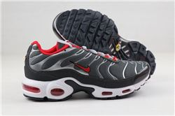 Men Nike Air Max Plus TN Running Shoes 420