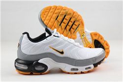 Men Nike Air Max Plus TN Running Shoes 421