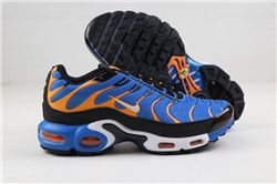 Men Nike Air Max Plus TN Running Shoes 422