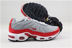 Men Nike Air Max Plus TN Running Shoes 423
