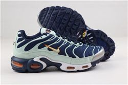 Men Nike Air Max Plus TN Running Shoes 424