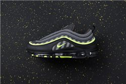 Women Nike Air Max 97 Sneakers AAAA 420
