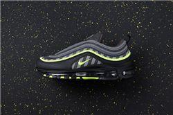 Men Nike Air Max 97 Running Shoes AAAA 547