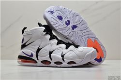 Men Nike Air Max CB34 Basketball Shoes AAAA 505