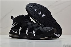 Men Nike Air Max CB34 Basketball Shoes AAAA 506