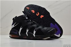 Men Nike Air Max CB34 Basketball Shoes AAAA 507
