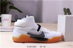 Men Nike Kobe AD Basketball Shoes 576