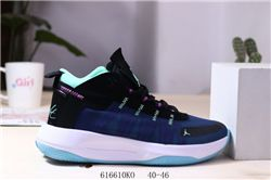 Men Jordan 2020 GPX Basketball Shoes 366