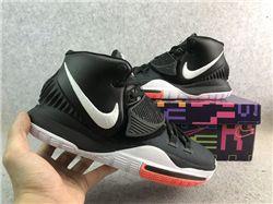 Men Nike Kyrie 6 Basketball Shoes 546