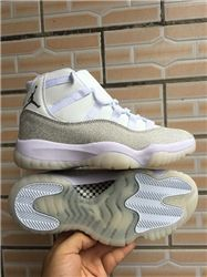Women Sneakers Air Jordan XI Retro 343